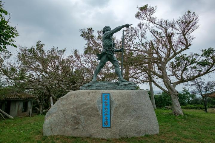 furusuto-baru-3902