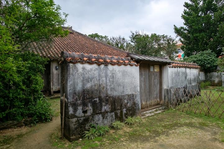 furusuto-baru-3930a-3949