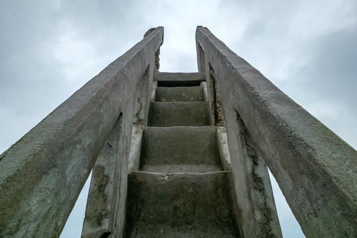 hibanmui-3730d-3678