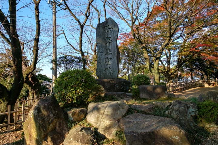 komakiyama-3024