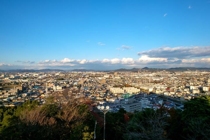 komakiyama-3035