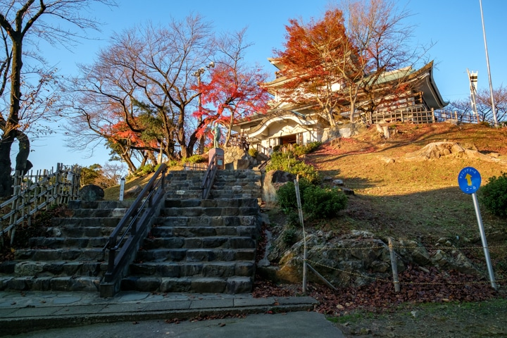 komakiyama-3054