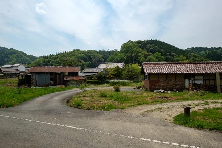 kaburamaru-0832