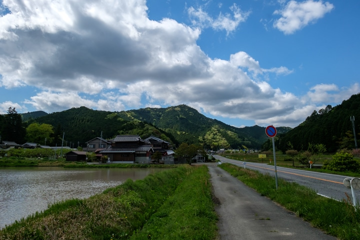 kinzanjo-0359