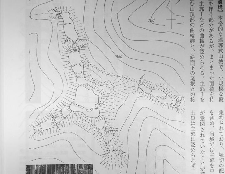 momii-jo-map