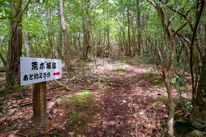 saikusho-jo-0206