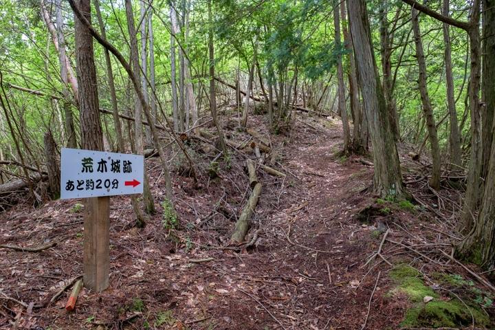 saikusho-jo-0207