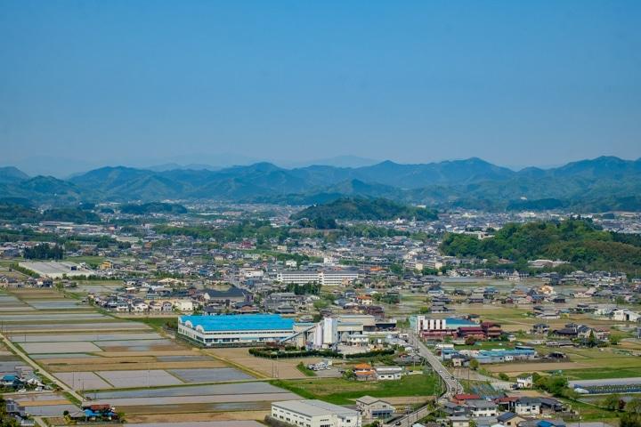 yakamijo-0593