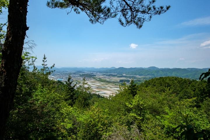 yakamijo-0803