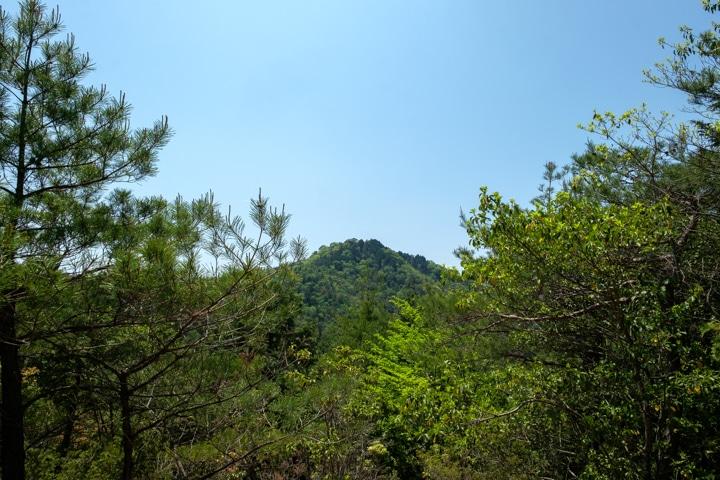 yakamijo-0812a-0809