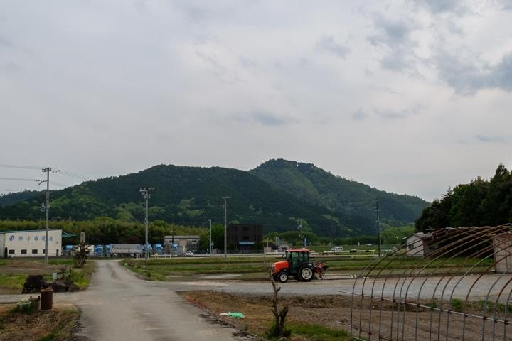 yakamijo-0946