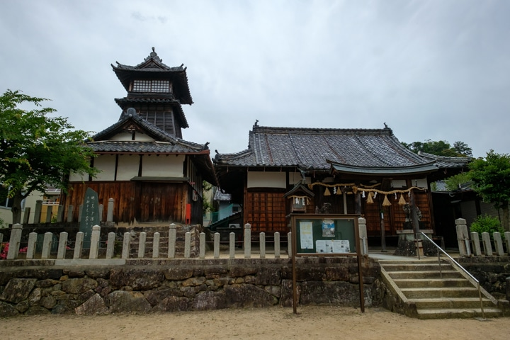 kaibara-jinya-2504