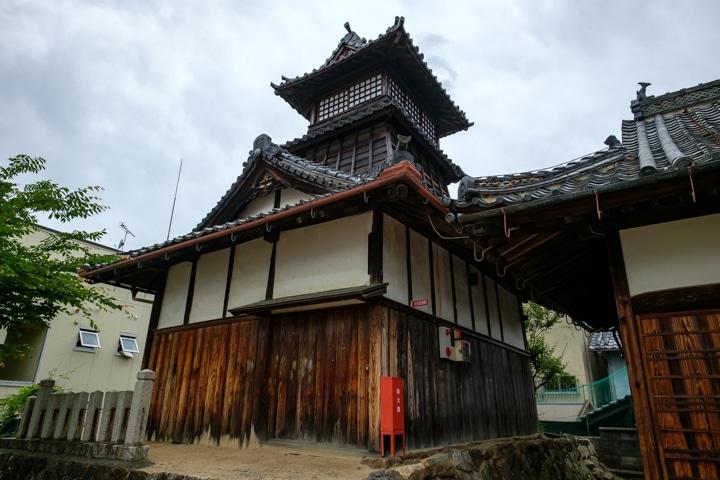 kaibara-jinya-2508