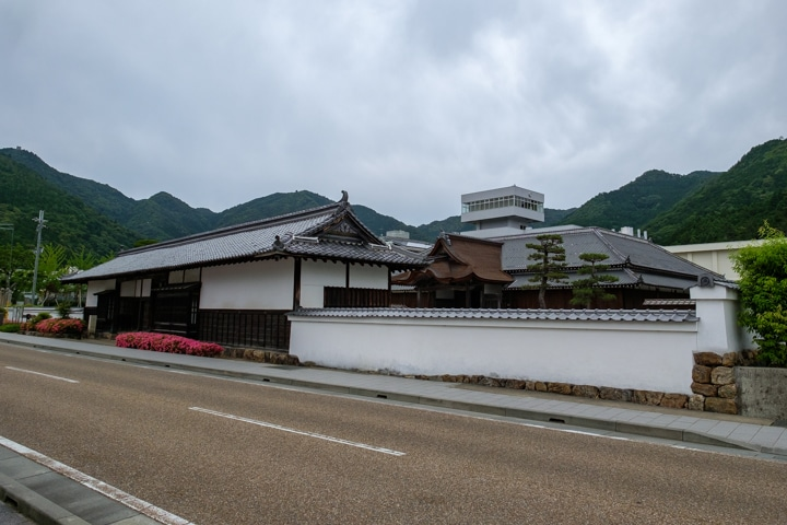 kaibara-jinya-2512