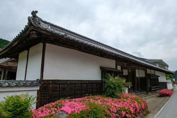 kaibara-jinya-2520