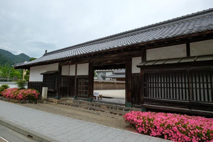kaibara-jinya-2523