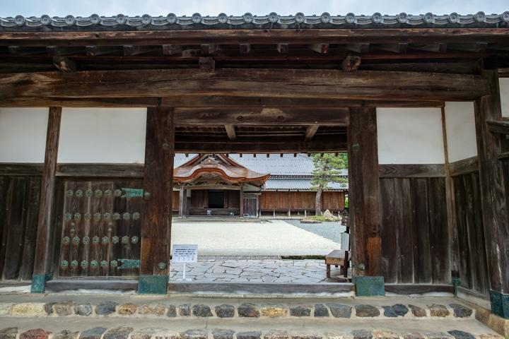 kaibara-jinya-2523a-2521