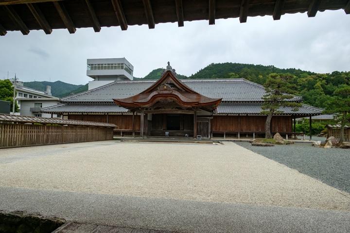 kaibara-jinya-2524