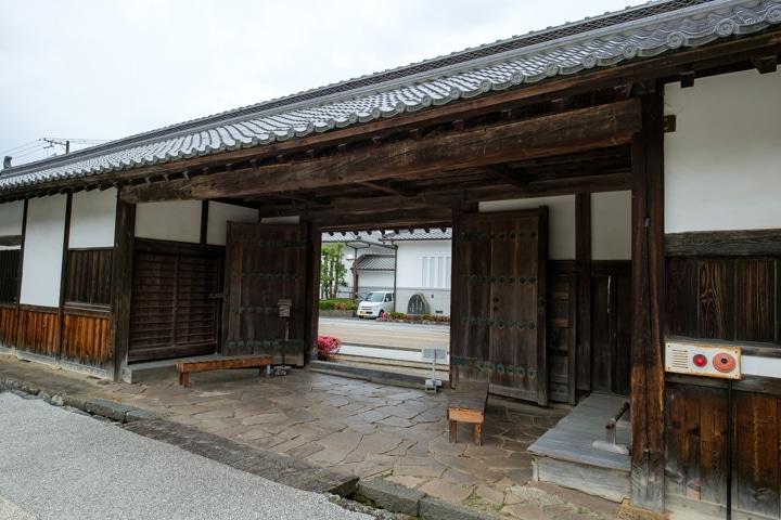 kaibara-jinya-2524a-2529