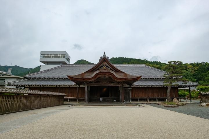 kaibara-jinya-2525a-2569