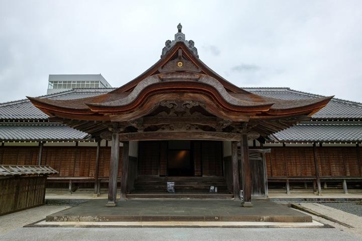 kaibara-jinya-2526a-2562
