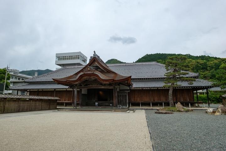 kaibara-jinya-2526c-2566