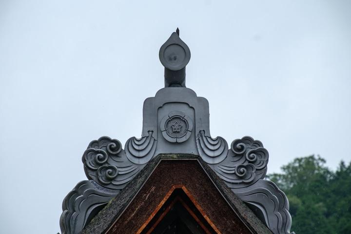 kaibara-jinya-2528
