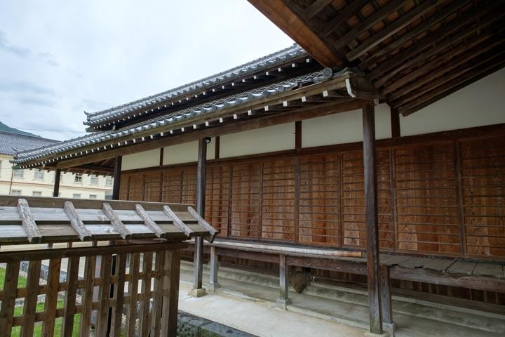 kaibara-jinya-2558
