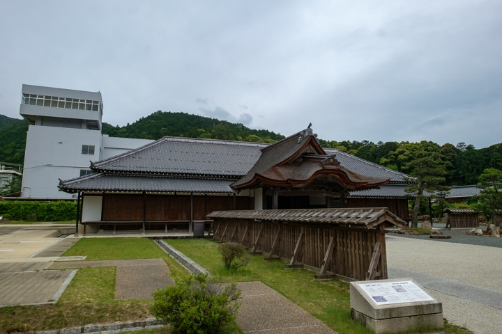 kaibara-jinya-2573