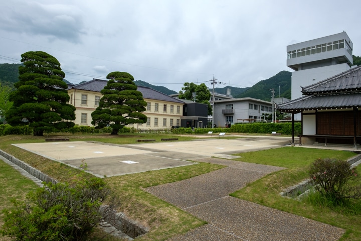 kaibara-jinya-2573b-2572