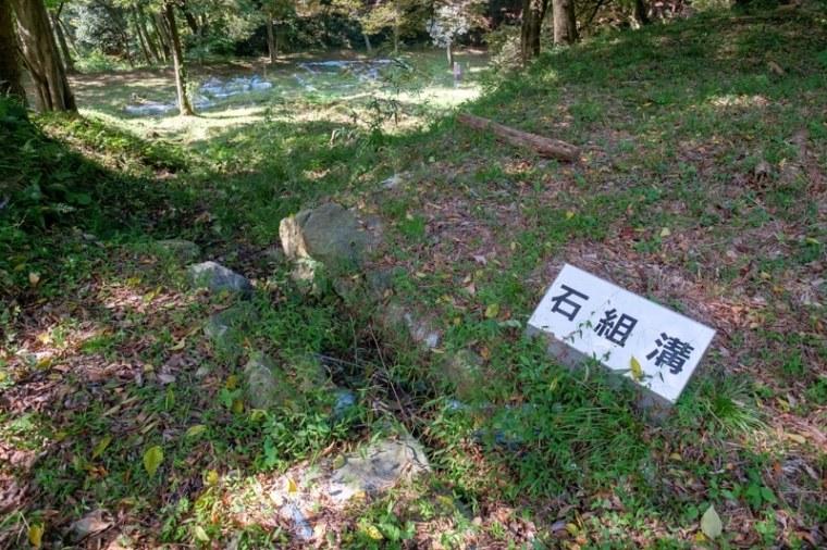kuniyoshi-5946s