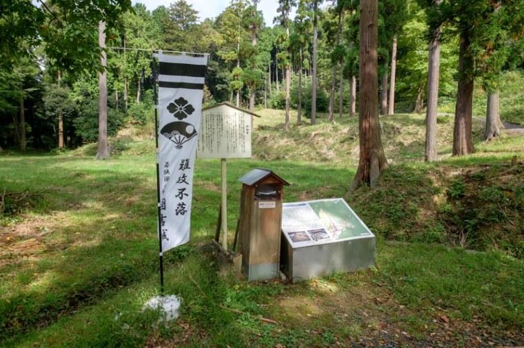 kuniyoshi-5954a-5715