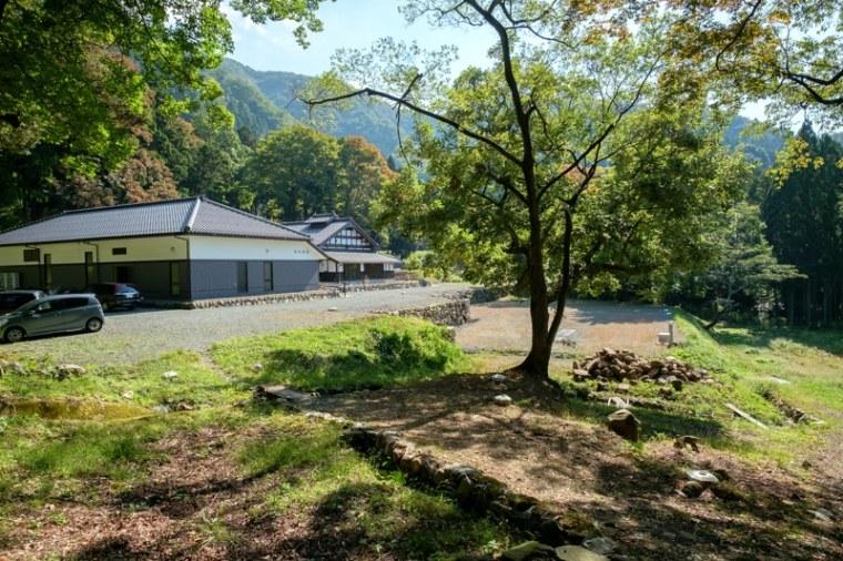 kuniyoshi-5955