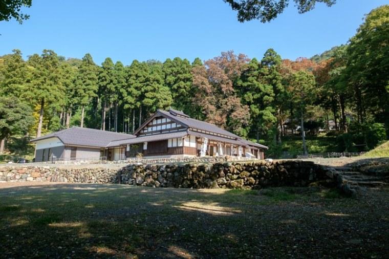 kuniyoshi-5956a-5985
