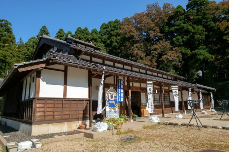 kuniyoshi-5961