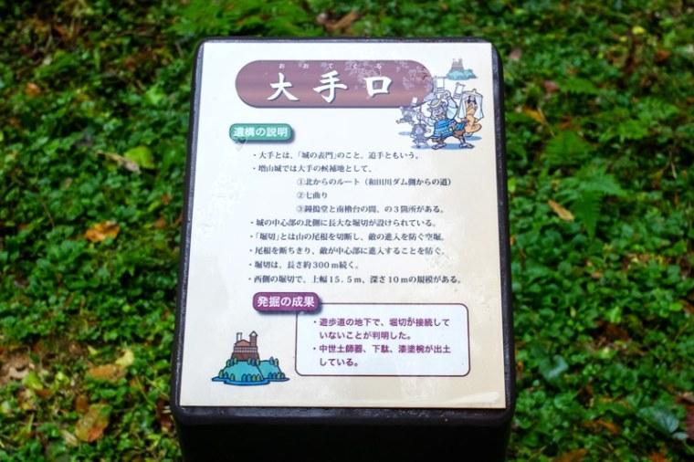 masuyama-7105