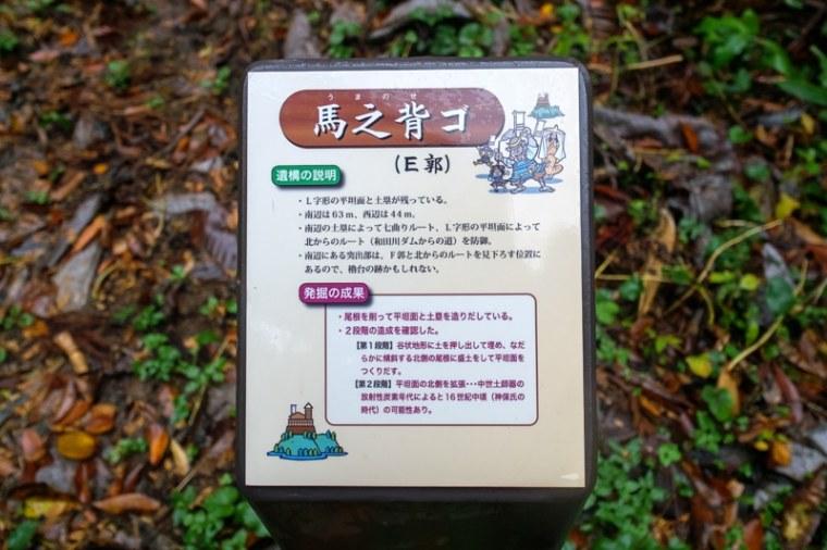 masuyama-7126a-7123