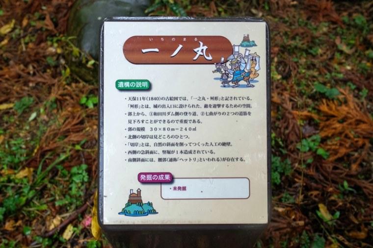 masuyama-7146