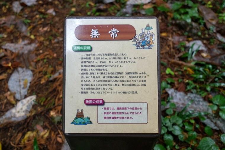 masuyama-7161