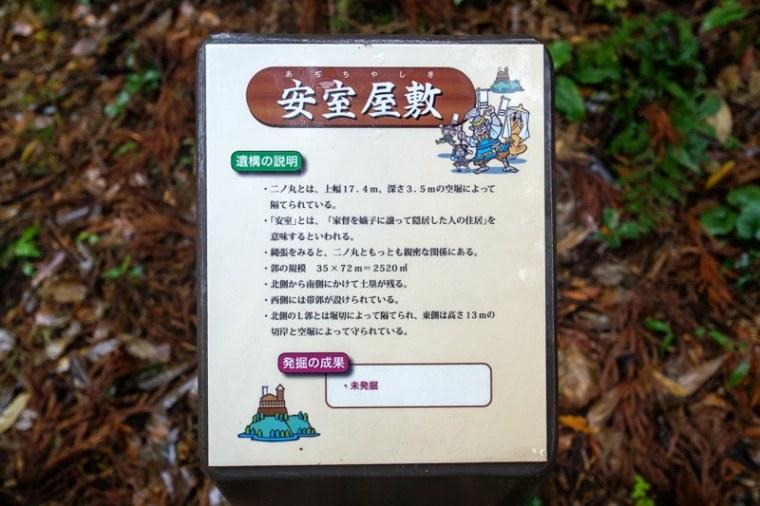 masuyama-7252