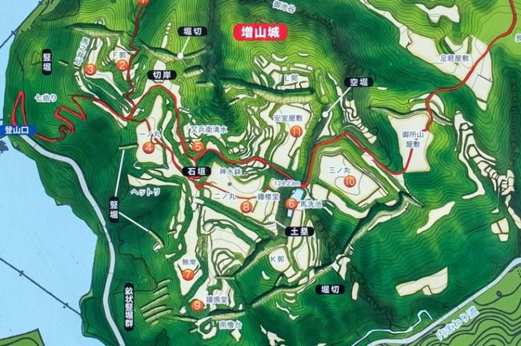 masuyama-map-7099