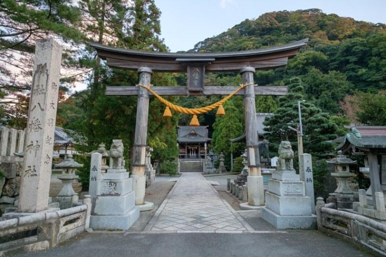 nochiseyama-6231a-6241