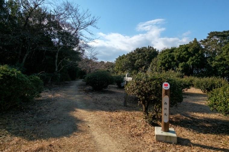 sumotojo-6558b-6696