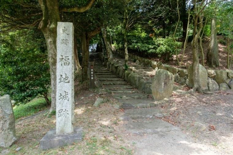 fukuchijo02-4074