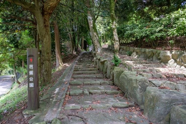 fukuchijo05-4076