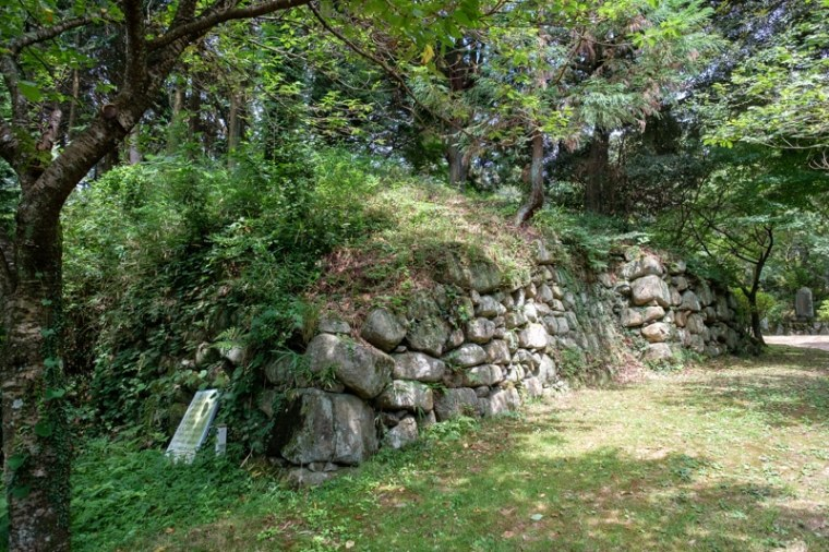 fukuchijo12-4129