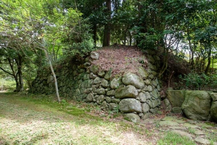 fukuchijo13-4128
