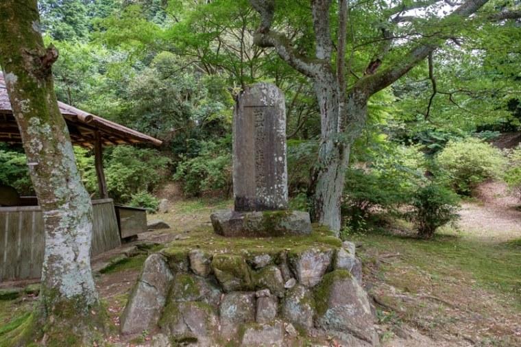 fukuchijo22-4096