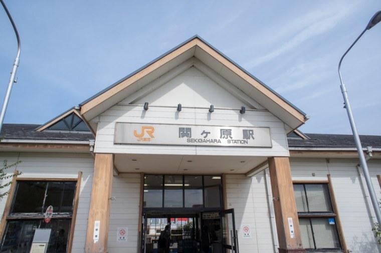 sekigahara001-03044