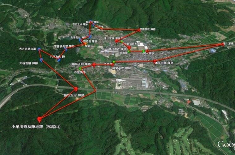 sekigahara002-map3a2